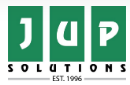 Jadac Uninterruptable Power Solutions
