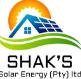 Shak's Solar Energy (Pty.) Ltd.