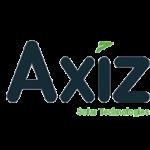 Axiz Solar Technologies