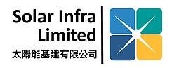 Solar Infra Limited