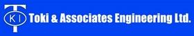 Toki & Associates Engineering Ltd.
