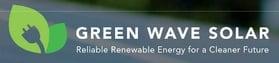 Green Wave Solar