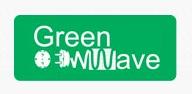 GreenWave Co., Ltd.