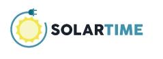 Solar-time Sp. z oo