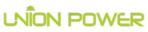 Union Power Energy