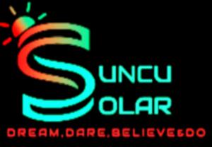 Suncu Solar
