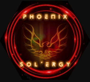 Phoenix Sol'ergy Pty. Ltd.