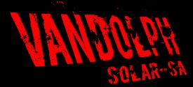 Vandolph Solar-SA
