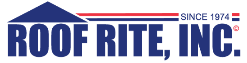 Roof Rite, Inc