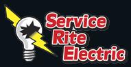Service Rite Electric