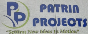 Patrin Projects SA