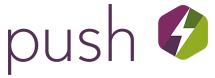 Push Energy Limited