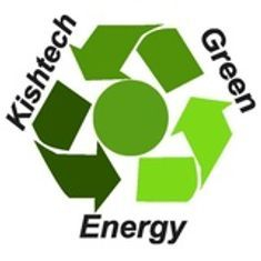 Kishtech Green Energy Ltd