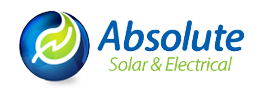 Absolute Solar and Electrical Pty Ltd