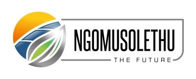 Ngomusolethu (Pty.) Ltd.