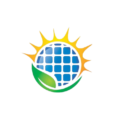 INAYA Solar System
