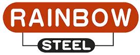 Tianjin Rainbow Steel Group Co., Ltd.