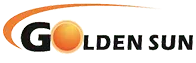 Tianjin Goldensun I&E Ltd.