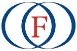 Tung Feng Steel Co., Ltd.