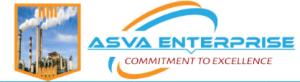 Asva Enterprise