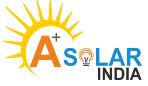 Aplus Solar India