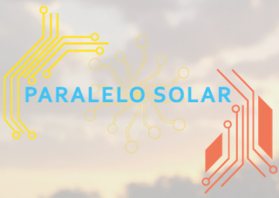 Paralelo Solar Cursos