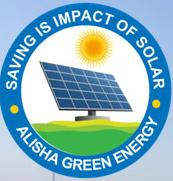 Alisha Green Energy