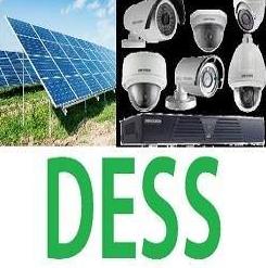 Dagar Energy & Security Solutions