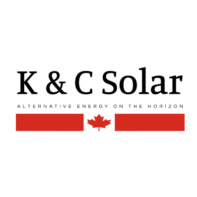 K and C Solar