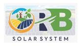 R B Solar System
