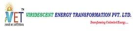 Viridescent Energy Transformation Pvt. Ltd.