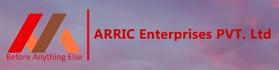 ARRIC Enterprises Pvt. Ltd.