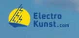 Electro Kunst