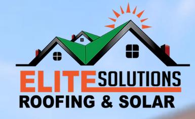 Elite Solar Solutions