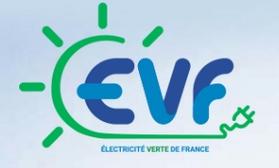 EVF Energie