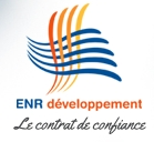 ENR Développement