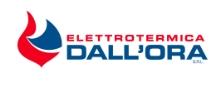 Elettrotecnica Dall'Ora srl