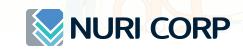 Nuri Corp.