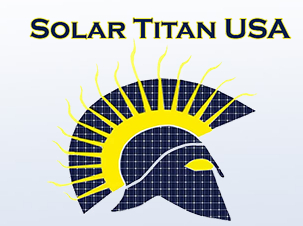 Solar Titan USA