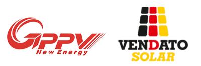 GPPV New Energy