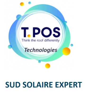 Sud Solaire Expert