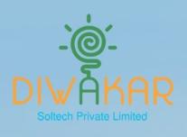 Diwakar Soltek Pvt. Ltd.