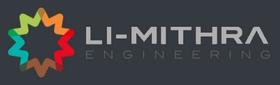 Li-Mithra Engineering