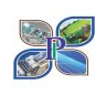 Pentashiva Infraventures Pvt. Ltd.