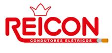 Reicon Condutores Elétricos
