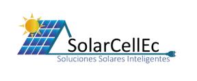 SolarCell EC