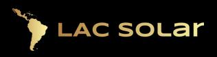 LAC Solar, Inc.