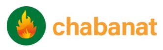 Chabanat SARL