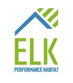 ELK Performance Habitat