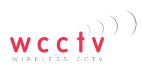 Wireless CCTV LLC